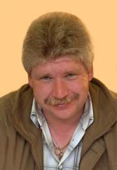 Mario Albrecht traueranzeige herr mario albrecht bestattungen schunder